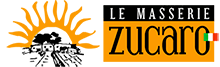 Le Masserie Zucaro Logo